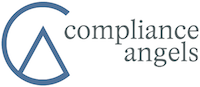 Compliance Angels Logo